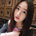 Profile photo of qingfeng188