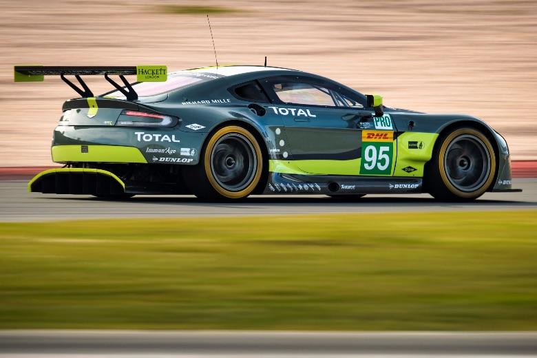 2017-Aston-Martin-Racing-V8-Vantage-GTE-10-e1490904556102