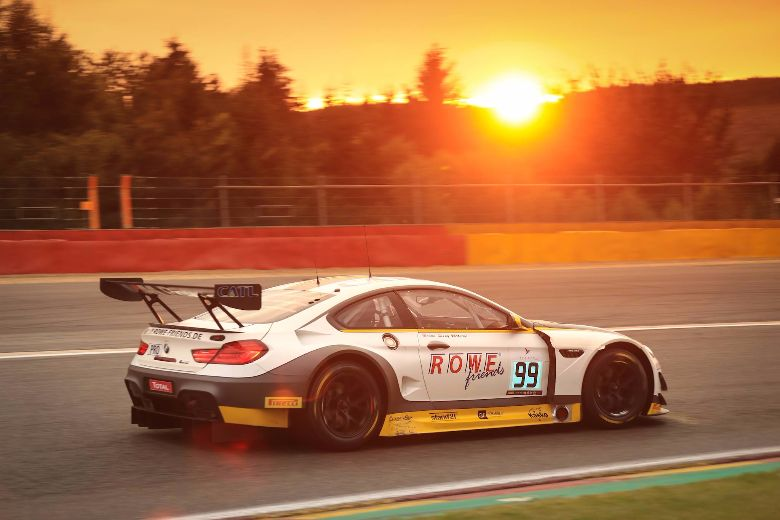 24-Hours-of-Spa-2016-34