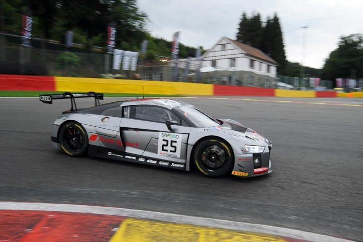 25-Audi-Sport-Team-Sainteloc-Spa-24-Hours-2017-Race-2-730x487