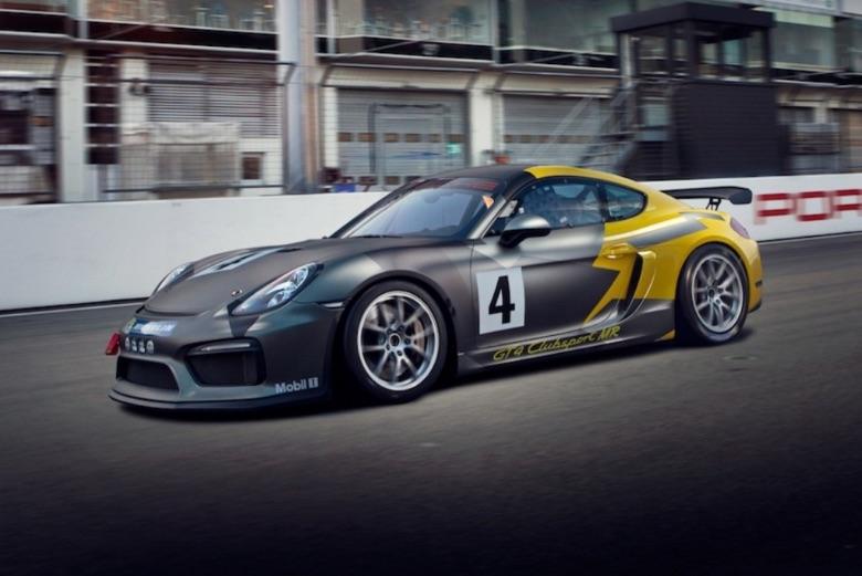 Porsche-GT4-Clubsport-MR-02