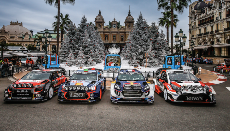 The-2018-FIA-WRC-Championship-is-to-launch-at-ASI-