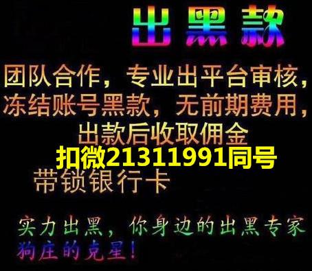 101647bn9dr1l1vrs16f4c_副本_副本