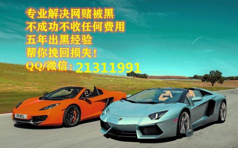 295e60b0-9d8e-49b3-a8e4-9ba84dcc63f9_副本