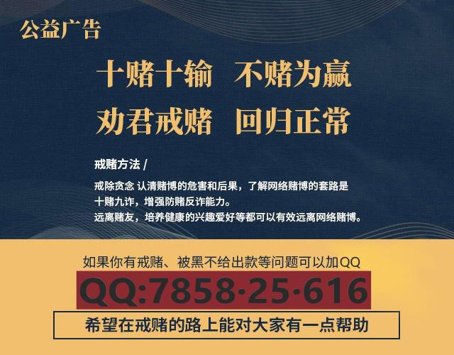 20223998183201_1200x1200